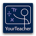 Intermediate Algebra icon