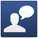 Friend Me for Facebook – a Facebook app optimized for Android Tablets