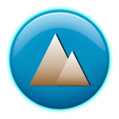 Free Easy Altimeter and Compass APK for Windows 8