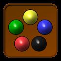 MKM Tradecheck (MTG) icon