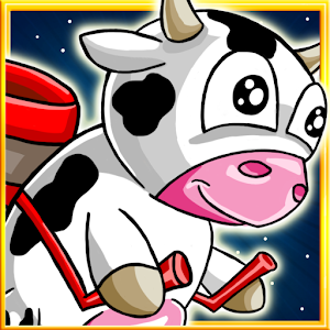 Dairy Air APK