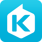 Download KKBOX- Let's music ! APK for Android Kitkat