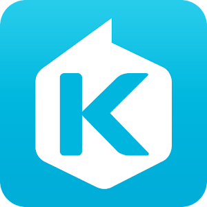 KKBOX- Lets Music!