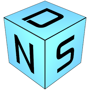 Override DNS (a DNS changer) APK Cracked Download