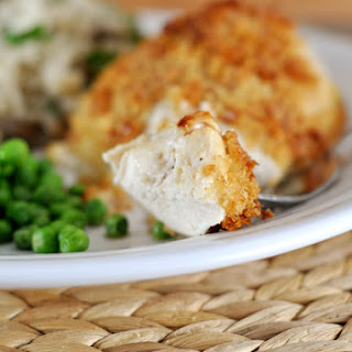 Crispy Oven Baked Boneless Chicken Breasts Recipes