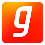 Gaana: Bollywood & Hindi Songs 6.1.2 Apk