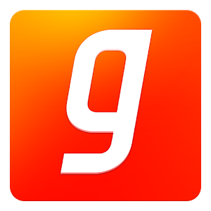 Gaana: Bollywood & Hindi Songs APK Cracked Download