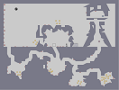 Thumbnail of the map 'Underground Monkey'