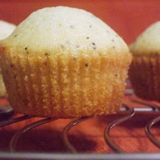 Ox Yoke Inn Poppy Seed Muffins
