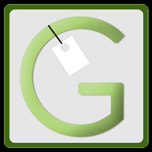 Garage Sale Accountant For PC / Windows 7/8/10 / Mac – Free Download