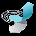 Local Gateway icon