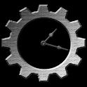 Base Toucher icon