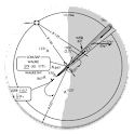 Approach Charts icon