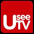 App UseeTV for Tab APK for Kindle
