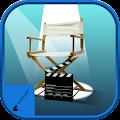Free Download Movie Mogul APK for Samsung