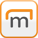 Manilla – Bills and Reminders. Manage and be notified of bills, credit cards, rewards cards, magazine subscriptions & more from one app!