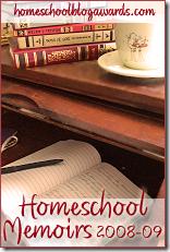 HomeschoolMemoirs08