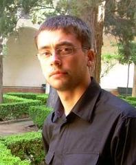 Jacek Gabryś