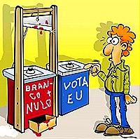 eleições-livres
