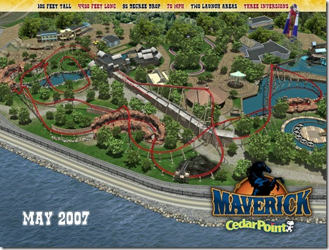 maverick_layout_1600x1200