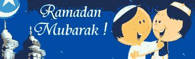 happy.ramadan