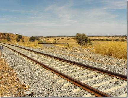 Via de la Plata 106