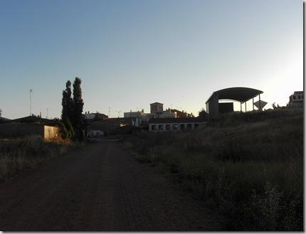 Via de la Plata 554