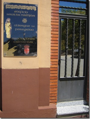 Via de la Plata 903