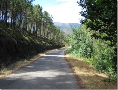 Via de la Plata 1027