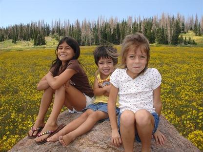 summer_2008 064