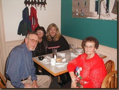 12-23-00 Gerald,Judy,Tonya,Mildred