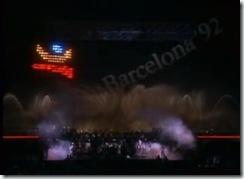 barcelona92mercury