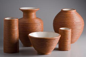 Andrea tecnicas t cnicas escult ricas t cnicas cer mica for Tecnicas para esmaltar ceramica