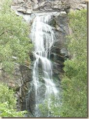SC--waterfall