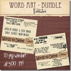 wordart-bundle