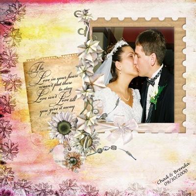 pjk-Lovegivenaway-000-Page-1