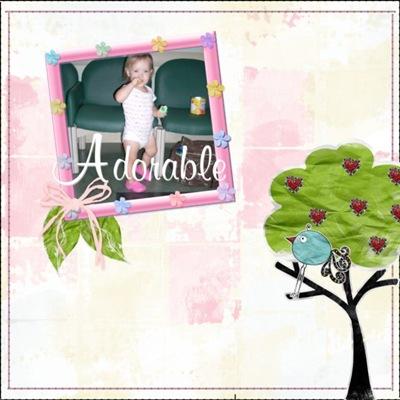 AdorableRS