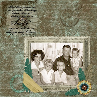pjk-family-memories-000-Page-1