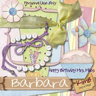 kb-barbara_preview