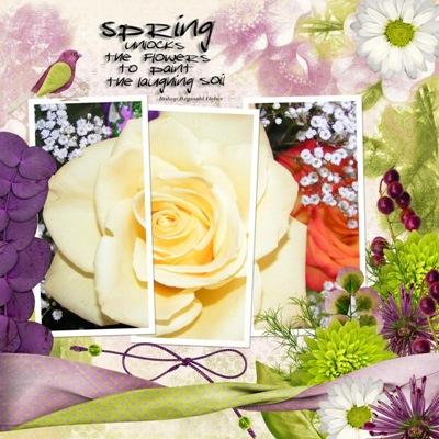 pjk-springpassion-000-Page-1