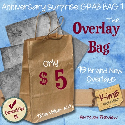 kb-overlaygrabbag_preview