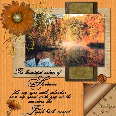 Words-to-Delite-007-autumn-2