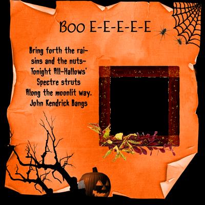 LR_Halloween Freebie