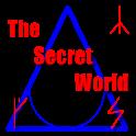 Secret World: Field Guide PRO icon