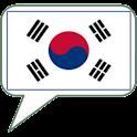 SVOX Korean Sora Voice icon