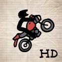 Doodle Biker HD
