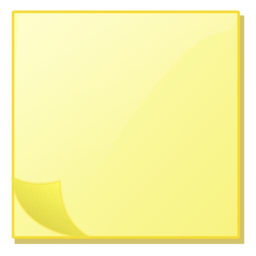 HiNote Hidden Notes LOGO-APP點子
