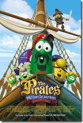 The.Pirates.Who.Dont.Do.Anything.2008.DVDRip.XviD