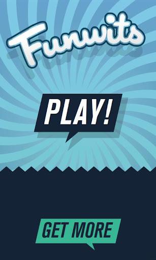 【免費解謎App】Funwits Lite-APP點子