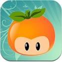 水果连连看(无广告) icon